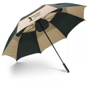 Legend umbrella