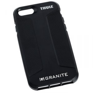 Thule Atmos X3 iPhone Case – 7