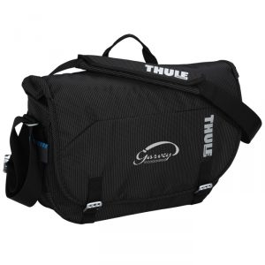 Thule Crossover Laptop Messenger