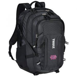 Thule EnRoute Escort 2 Laptop Backpack