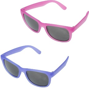 UV Changing Sunglasses - Promotional Product 121706 from 4imprint