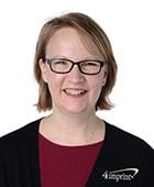 Becky Dillenberg