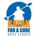 KayakforaCure