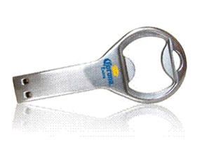 Milwaukee USB Drive   Promotional Products from 4imprint