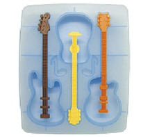 paperchase-guitar-ice-cubes-suzanne-worwood-4imprint-off-the-cuff-blog2